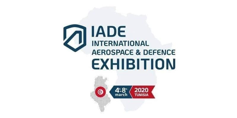 لأول مرة في تونس: جربة تحتضن المعرض الدولي للطيران والدفاع