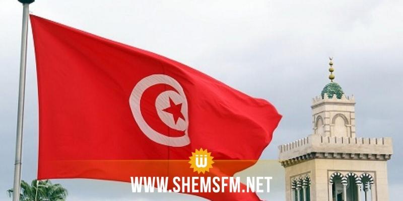 موقف ديوان الإفتاء من التعليق الوقتي لموسم العمرة