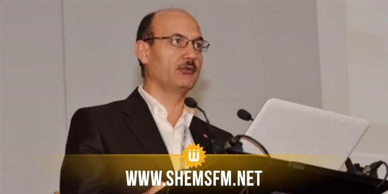 وزير الطاقة:'سنستعمل المنصات الرقمية لمن يريد معرفة حقيقة الطاقة في تونس'