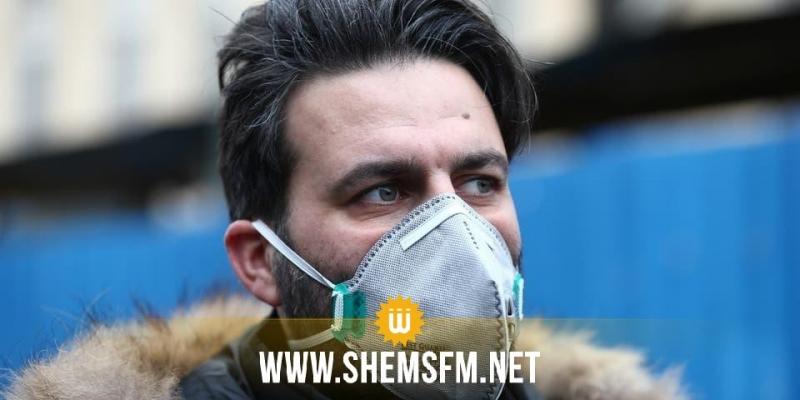 منظمة الصحة العالمية: مستوى خطورة انتشار فيروس كورونا في العالم مرتفع جدا