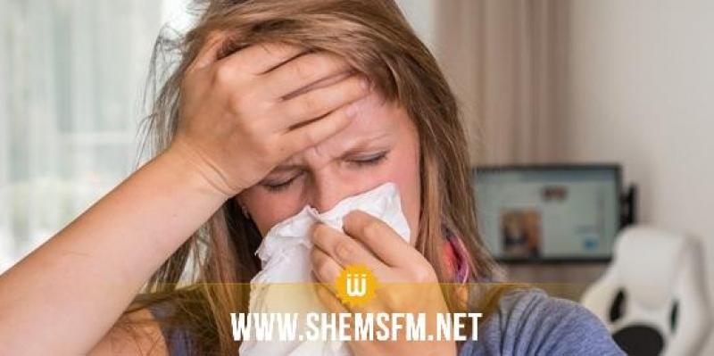 المنستير: رفع درجة الحيطة واليقظة تحسبا من تسرب فيروس كورونا