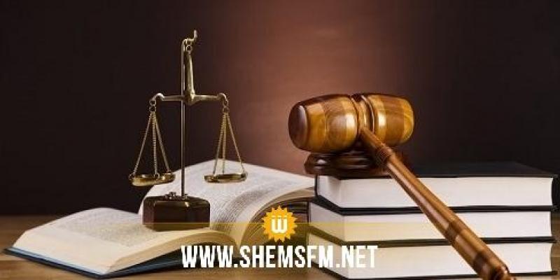 صفاقس: إجراءات تتبع قضائي ضد 15 شخصا لم يمتثلوا للعزل الصحي