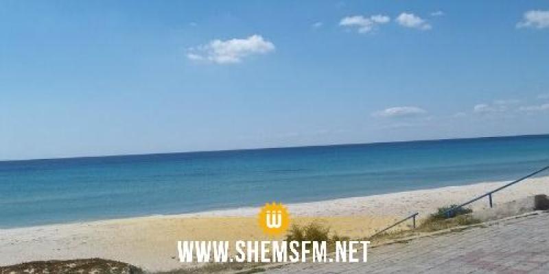 Nabeul : Secousse tellurique au large de la mer à Béni Khiar