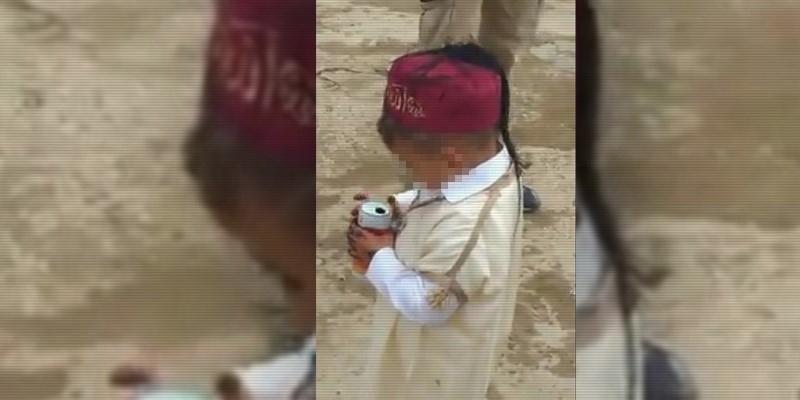 تقديم الكحول لطفل في ختانه بالوردانين: إيقاف 9 أشخاص و إدراج الأب بالتفتيش