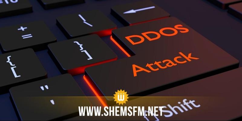 الوكالة الوطنية للسلامة المعلوماتية تُحذر من هجمات سيبرنية