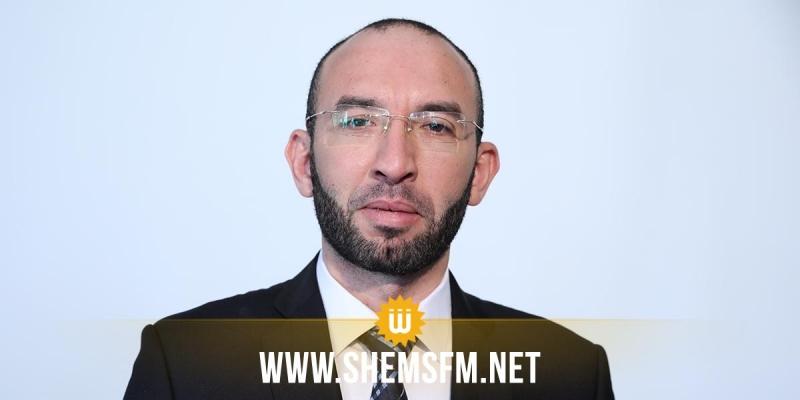 'الاعتداء على النائب محمد العفاس':الاتحاد الجهوي للشغل يرد ويوضح