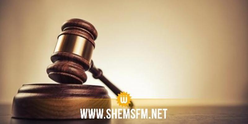 بتهمة الاحتكار: بطاقة إيداع بالسجن ضد صاحب مخزن للمواد الغذائية في بنزرت