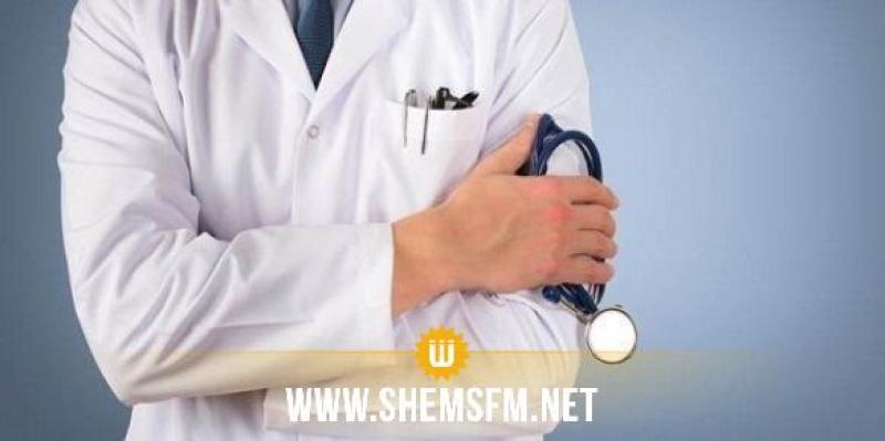 الحمامات: تخصيص نزل لإخضاع 140 من الإطار الطبي والشبه طبي للحجر الصحي