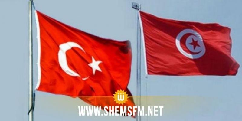 كورونا: تركيا تبدي استعدادها لمساعدة تونس