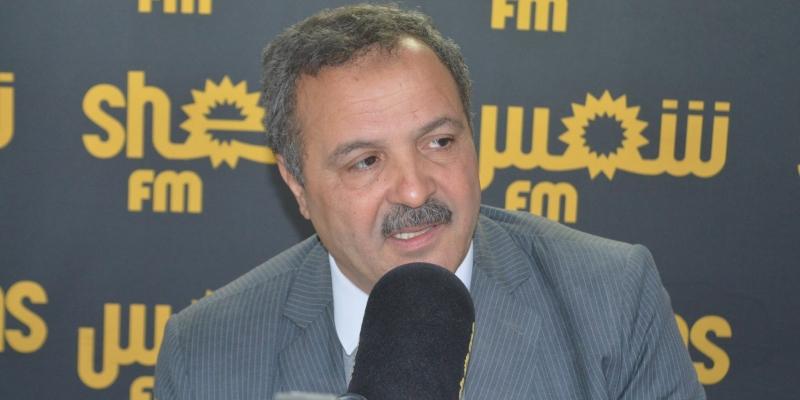 وزير الصحة: 'الحكومة رصدت 300 مليون دينار لتكوين مخزون استراتيجي من الأدوية'