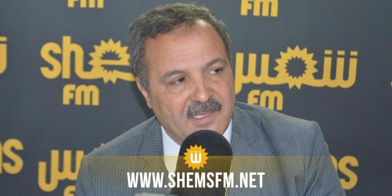 وزير الصحة: 'جربة ليست منطقة موبوءة'