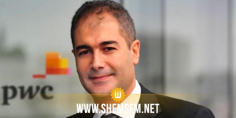 وزير المالية: 'لا مجال لان تتخلف او تتأخر تونس في خلاص ديونها نحن لن نفتح هذا الباب مطلقا'