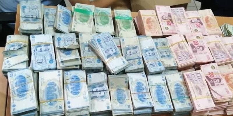 صندوق 1818: الاتحاد الدولي للبنوك يرفع مساهمته إلى10 مليون دينار والتجاري بنك إلى 11 مليون دينار
