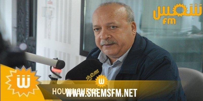سامي الطاهري: اقتطاع يوم عمل من الأجراء سيوفر حوالي 250 مليون دينار