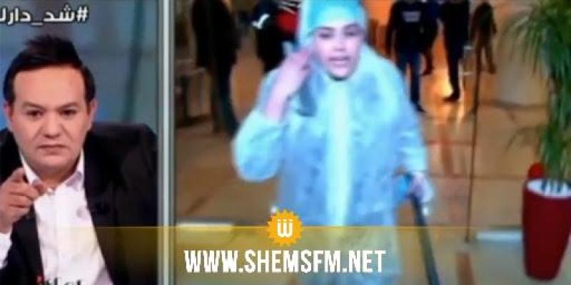 الهايكا: إيقاف برنامج 'لكلنا تونس' على قناة التاسعة لـ 3 أشهر
