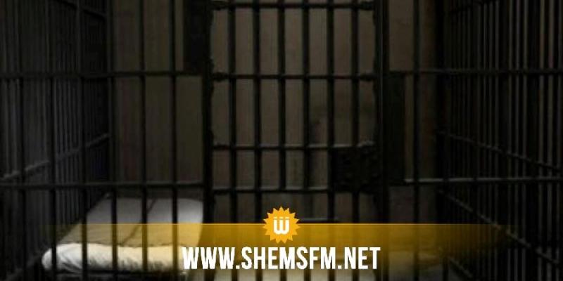 كورونا: 12 منظمة وجمعية تدعو رئيس الجمهورية إلى العفو عن أكبر عدد من المساجين