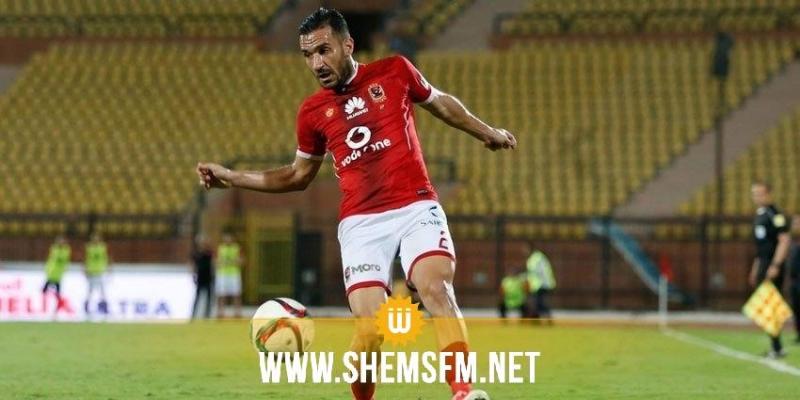 علي معلول يتراجع عن العودة إلى تونس