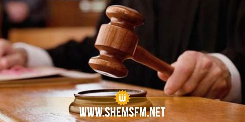 مدنين: إعفاء قضاة جزيرة جربة من حضور جلسات الاستمرار