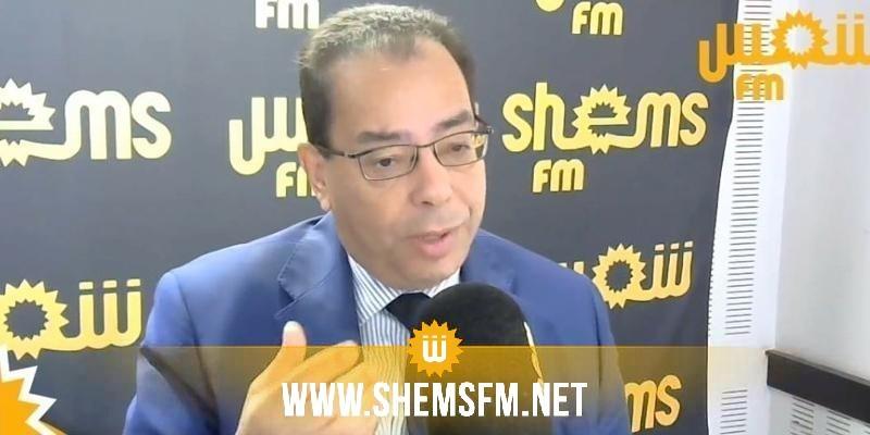 أحمد كرم: 'لا يوجد إجراء خاص بالشيكات والبنوك ستجتهد لإيجاد الحلول'