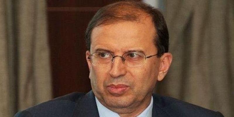هشام اللومي: 'البطالة الفنية تُهدد مئات الآلاف من عمال القطاع الخاص'