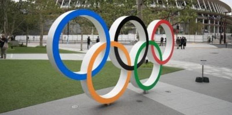 رسمي: هذا الموعد الجديد للألعاب الأولمبية بطوكيو