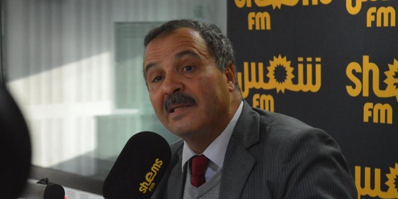 وزير الصحة: 'مخطط مجابهة كورونا على ذمة كل المواطنين مهما كانت جهاتهم'