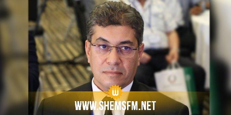 وزير الفلاحة: 'المنتوجات الفلاحية متوفرة وإعادة فتح أسواق الجملة سيُخفِض الأسعار'