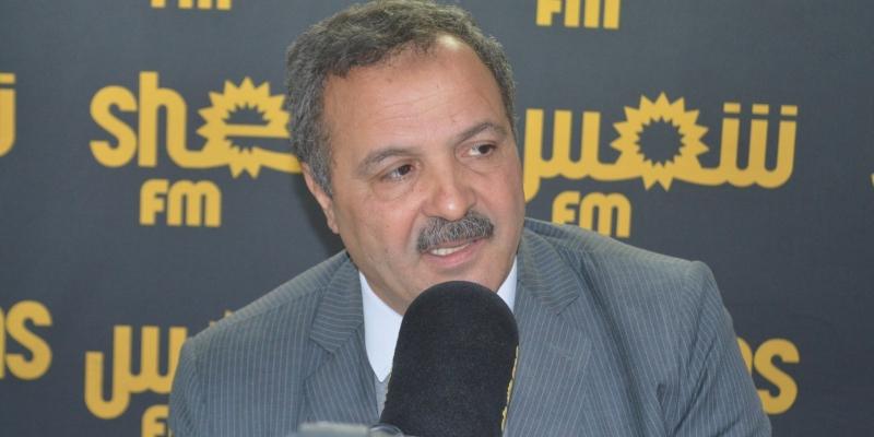 وزير الصحة: 'تأخر بلاغ الوزارة ناتج عن كثافة التحاليل'