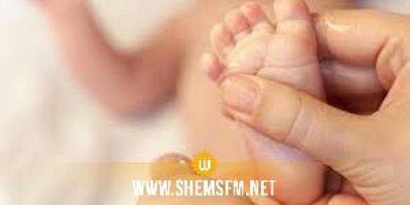 صفاقس : الرضيع الذي توفي اليوم لم تثبت اصابته بفيروس كورونا