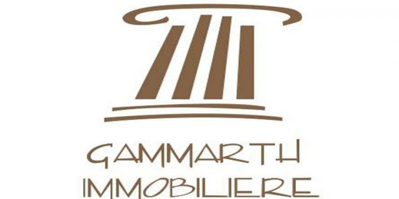 Gammarth Immobilière: Avis de suspension des délais Appel d'Offres N°01/2020 et Appel d'Offres N°02/2020