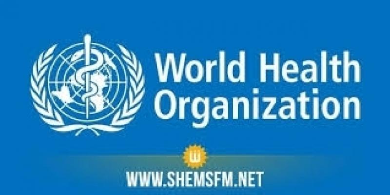 ممثل منظمة الصحة العالمية : تونس انطلقت مبكرا في سياسية التوقي من كورونا.. وقرار التمديد في الحجر الصحي في محله