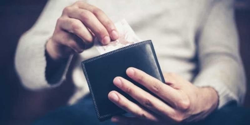 الجامعة العامة للبنوك تدعو المؤسسات البنكية إلى تفعيل قرار تأجيل استخلاص أقساط القروض