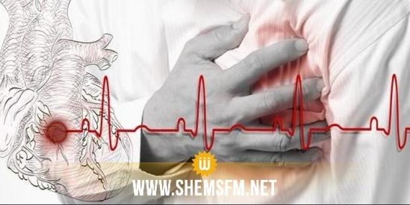أريانة: المدير الجهوي للصحة يكشف أسباب عدم استقبال مريضة بالقلب في المستشفى