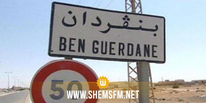 بن قردان: مساع من السلط الجهوية لايجاد حل ل 350 تونسيا عالقين في ليبيا