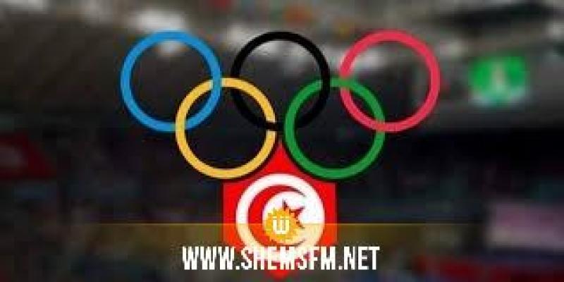 اللجنة الأولمبية تعلن تمديد دعمها المادي لرياضي النخبة بعد تأجيل الأولمبياد