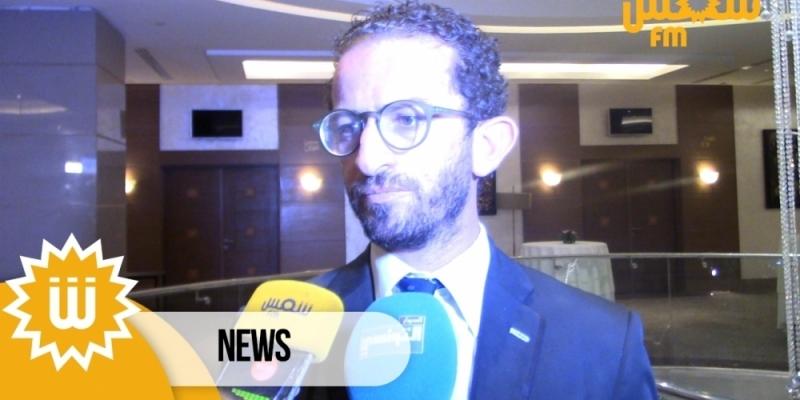 أسامة الخليفي: 'تم التوافق على مشروع التفويض لرئيس الحكومة'