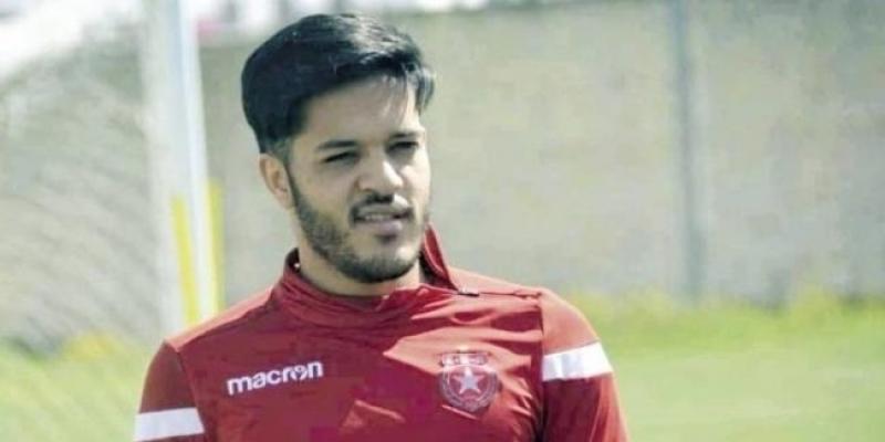 الصحافة المصرية: وجدي كشريدة مطروح لتعويض أحمد فتحي