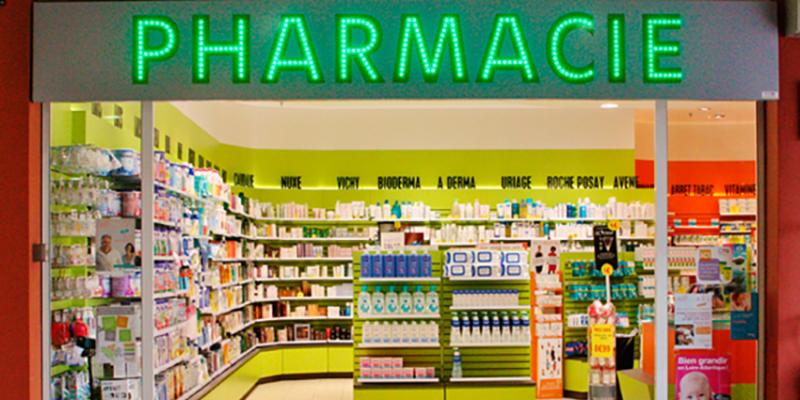 La marge bénéficiaire maximale de vente de produits pharmaceutiques fixée