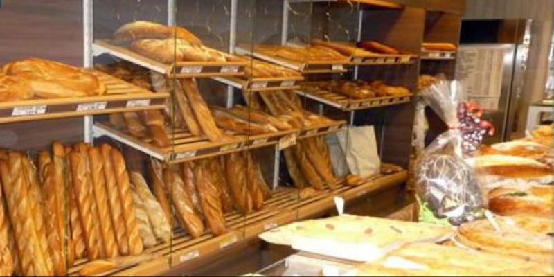 إصابة عاملة مخبزة بكورونا: المدير الجهوي للصحة في تونس يؤكد 'لا خوف على الحرفاء'