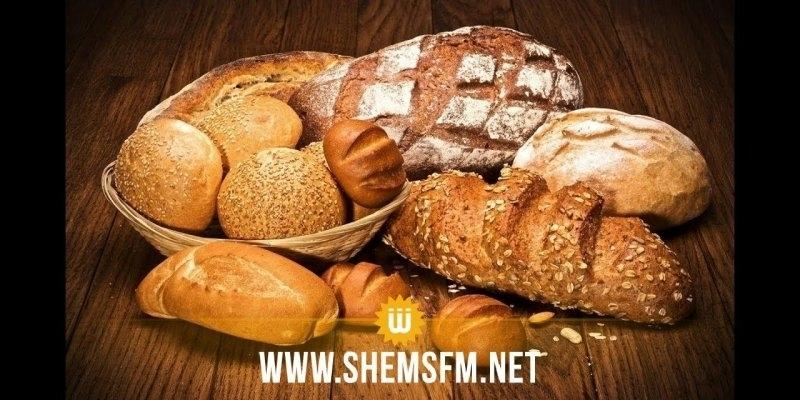 سوسة: غلق مخبزة بعد إصابة أحد عامليها بكورونا