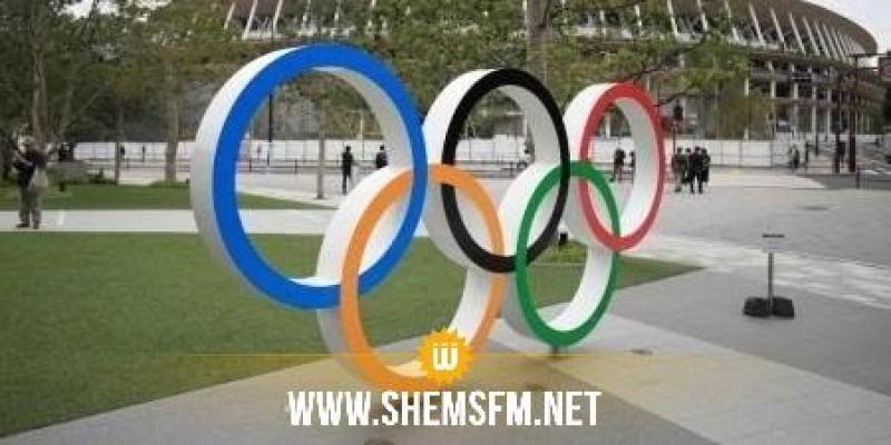 بسبب كورونا: الفيفا تنقح سنّ اللاعبين المشاركين في الألعاب الأولمبية