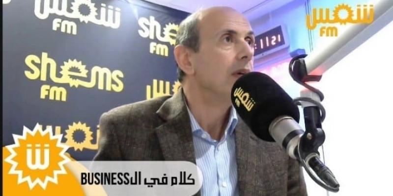Nafaa Ennaifer : « arrêtons les effets d'annonce, soyons rapides et efficaces »
