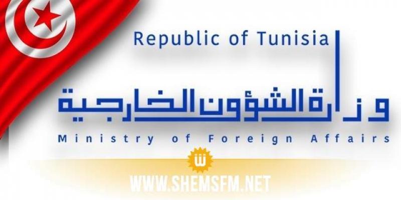 بداية الاسبوع القادم: إجلاء االتونسيين العالقين في تبسة بالجزائر