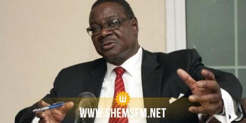 رئيس مالاوي والوزراء يخفضون رواتبهم لمجابهة كورونا