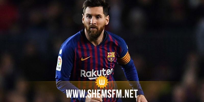 هل يتنازل لاعبو برشلونة مرة أخرى؟