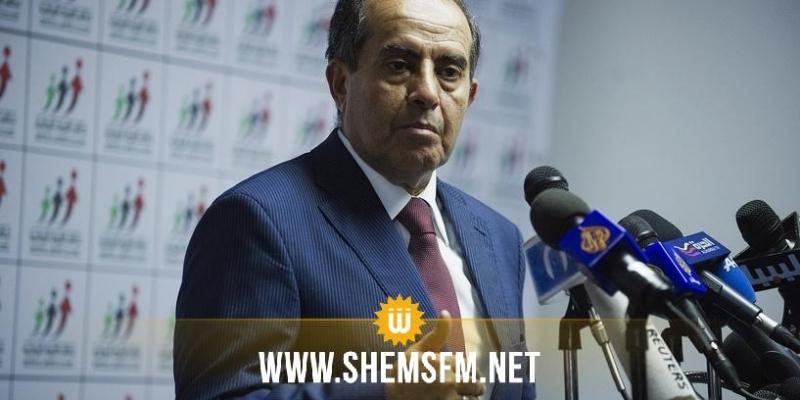 بعد إصابته بكورونا: وفاة رئيس الوزراء الليبي السابق محمود جبريل