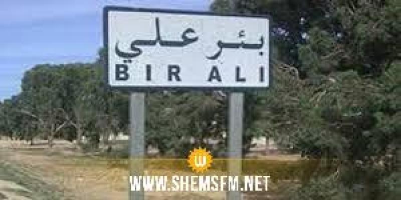 صفاقس: بلدية بئر علي بن خليفة تعلن عمادة 'الأبراج' منطقة مغلقة
