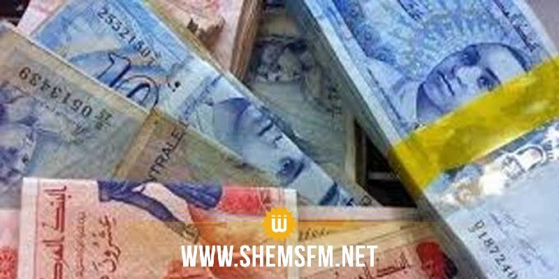 المنستير: توزيع مساعدات مالية استثنائية على البلديات
