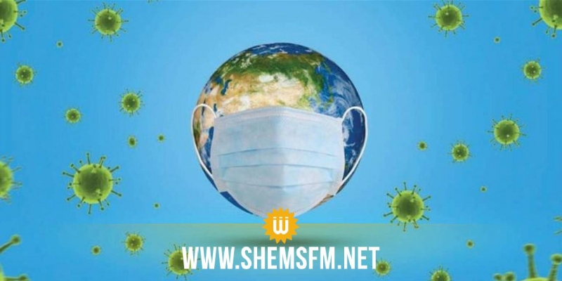 إيران تتهم الصين بعدم إبلاغ العالم بجدية خطورة فيروس كورونا