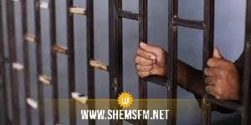 العاصمة: إيداع 46 شخصا خالفوا الحجر الصحي وحظر التجول السجن وإحالة 72 آخرين بحالة سراح
